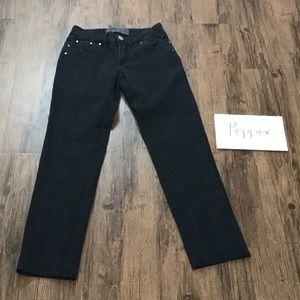 Denim - Beija Flor Jeans